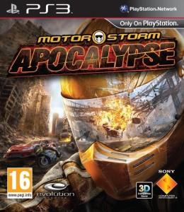 jaquette-motorstorm-apocalypse-playstation-3-ps3-cover-avant-g-1293785020