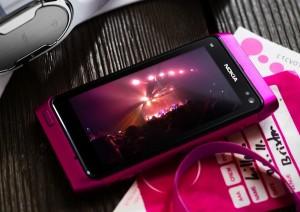 n8_pink_12