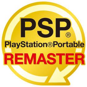 PSP_RM