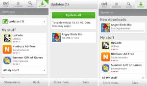 Ovi-Store-update-2.08.035-SS2-600x351