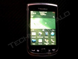 blackberry-torch-2-2