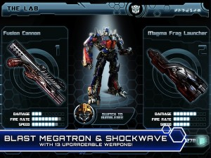 Transformers-Dark-of-the-Moon-iPad-3