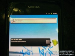 nokia-android2