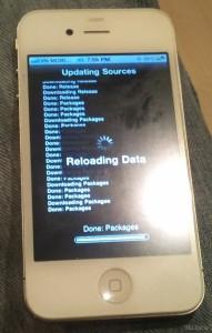 iphone-proto110728132544