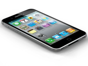 iphone5_concept21