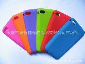 iphone5case-110729-600x450