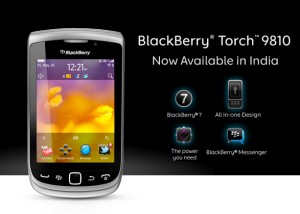torch-9810-india