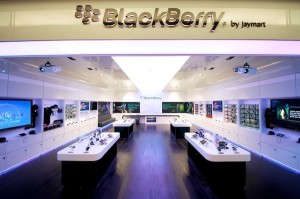 BlackBerry-Store-Thailand-01