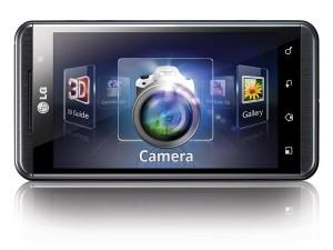 LG-Optimus-3D_2