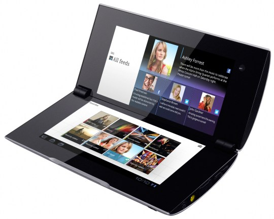 sony-tablet-p-ifa