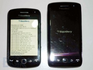 blackberry-curve-9380-orlando-hands-on110913193644