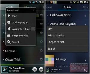 google-music-4-leaked-apk