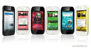 nokia-603_group