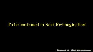 ToIR-Ending-Reimagination