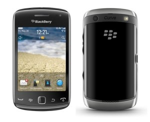 blackberry-curve-9380