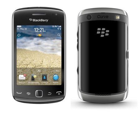 for bb curve 9380