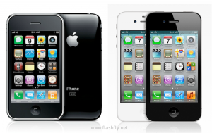 truemove-iphone-3gs-iphone4s