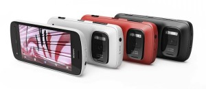 1200-nokia-808-pureview-group
