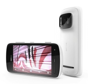 1200-nokia-808-pureview-white-portrait
