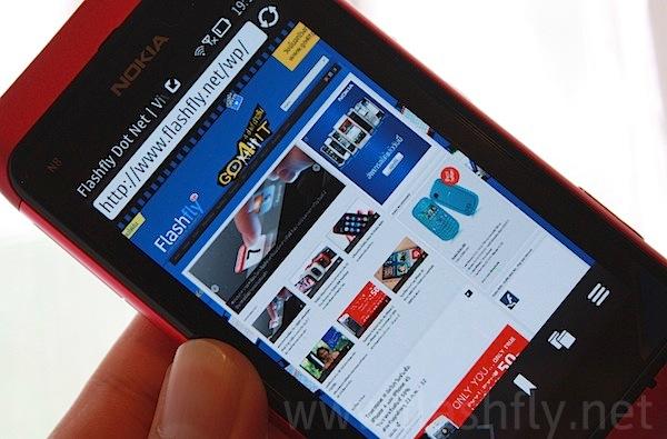 Nokia-Belle-N8-HTML5-Flashfly