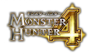 monster-hunter-4