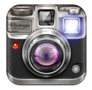Vintage-Camera-Pro-01