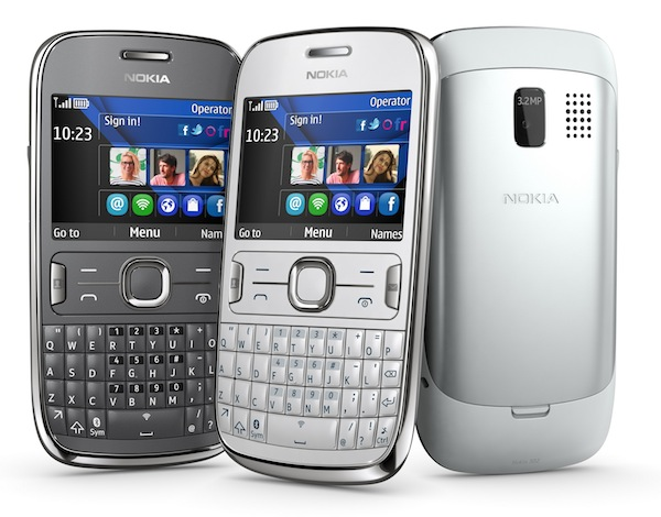 nokia-asha-302-three resize