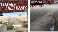 zombie-highway-01