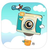 songkran-app