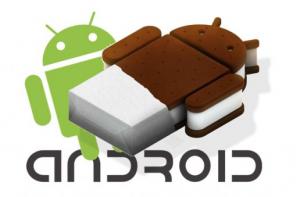 Android-4.0-Ice-Cream-Sandwich