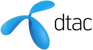 DTAC-logo