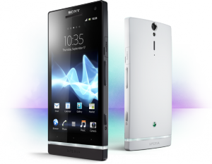 Sony-Xperia-S-Android-ICS