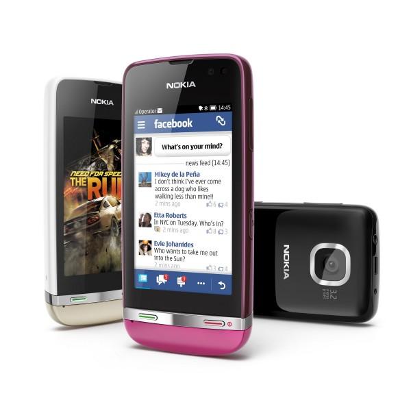Nokia Asha 311_07_lores