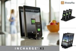 InCharge X3