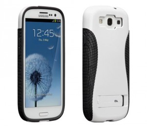 case_mate_pop_galaxy_SIII_1