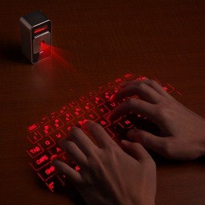 cube_laser_virtual_keyboard_00