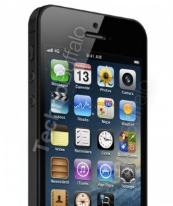 iphone-5-black-bezel-640x480