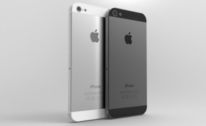 mock-up-iPhone5-rumors