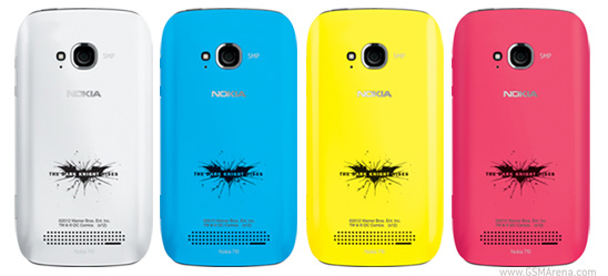 nokia-lumia-710-batman-cover
