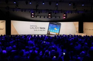 samsung-galaxy-note-event-2912-590x393