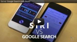 siri-vs-google-search-jelly-bean-2