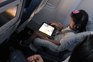 using-an-ipad-on-a-plane
