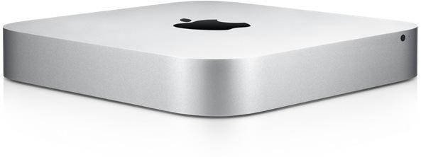 Mac-mini-front-left-angled