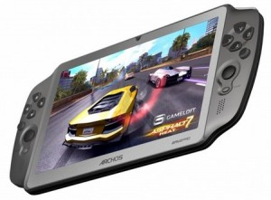 archos_gamepad-tablet