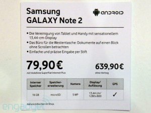 galaxy-note-ii-priced-for-vodafone