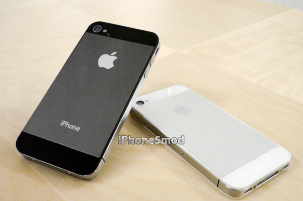 iPhone-5-conversion-mod-kit-02