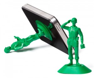 iSoldier-Phone-Stand-01
