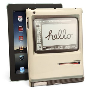 padintosh_case_for_ipad