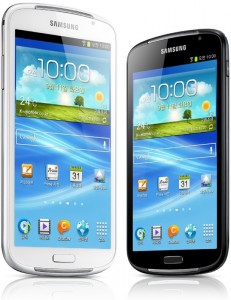 samsung-galaxy-player-58-1