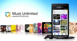 sony-qriocity-music-unlimited-android-0